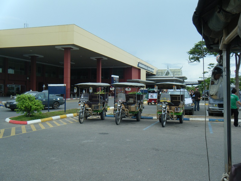 Phnom-Penh-1