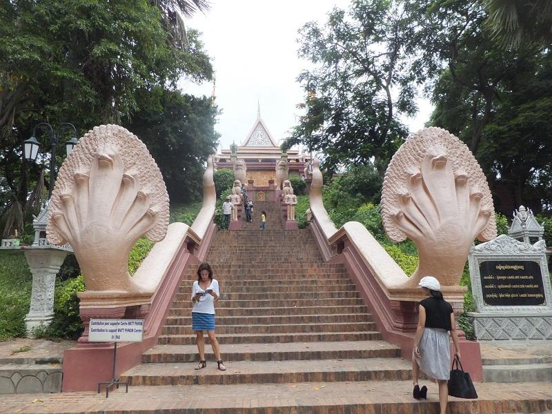 Phnom-Penh-10