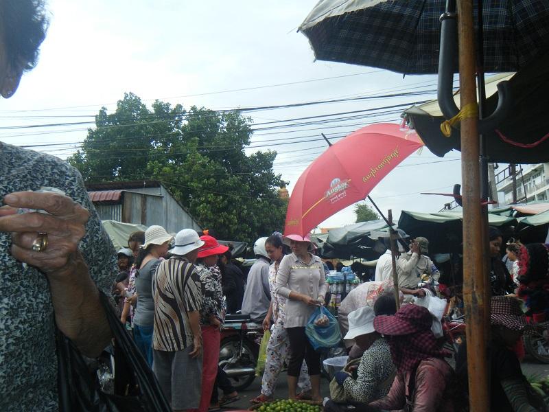 Phnom-Penh-11