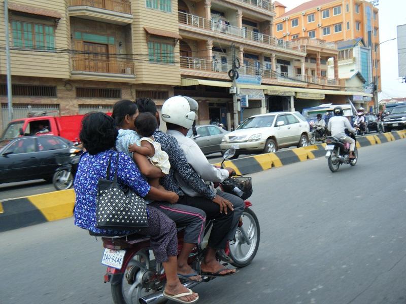 Phnom-Penh-13