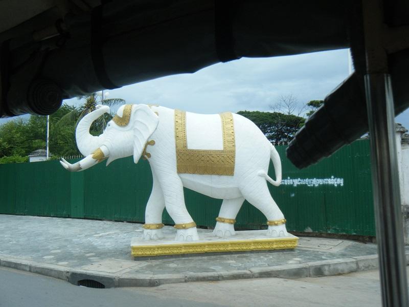 Phnom-Penh-4