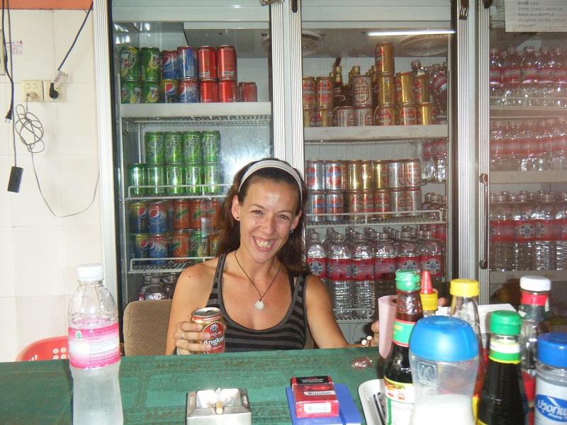 Phnom-Penh-8