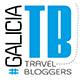 Logo_Galicia80