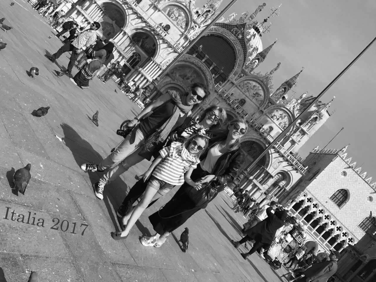 Italia con Gala 2