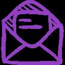 email-open-sketched-envelope