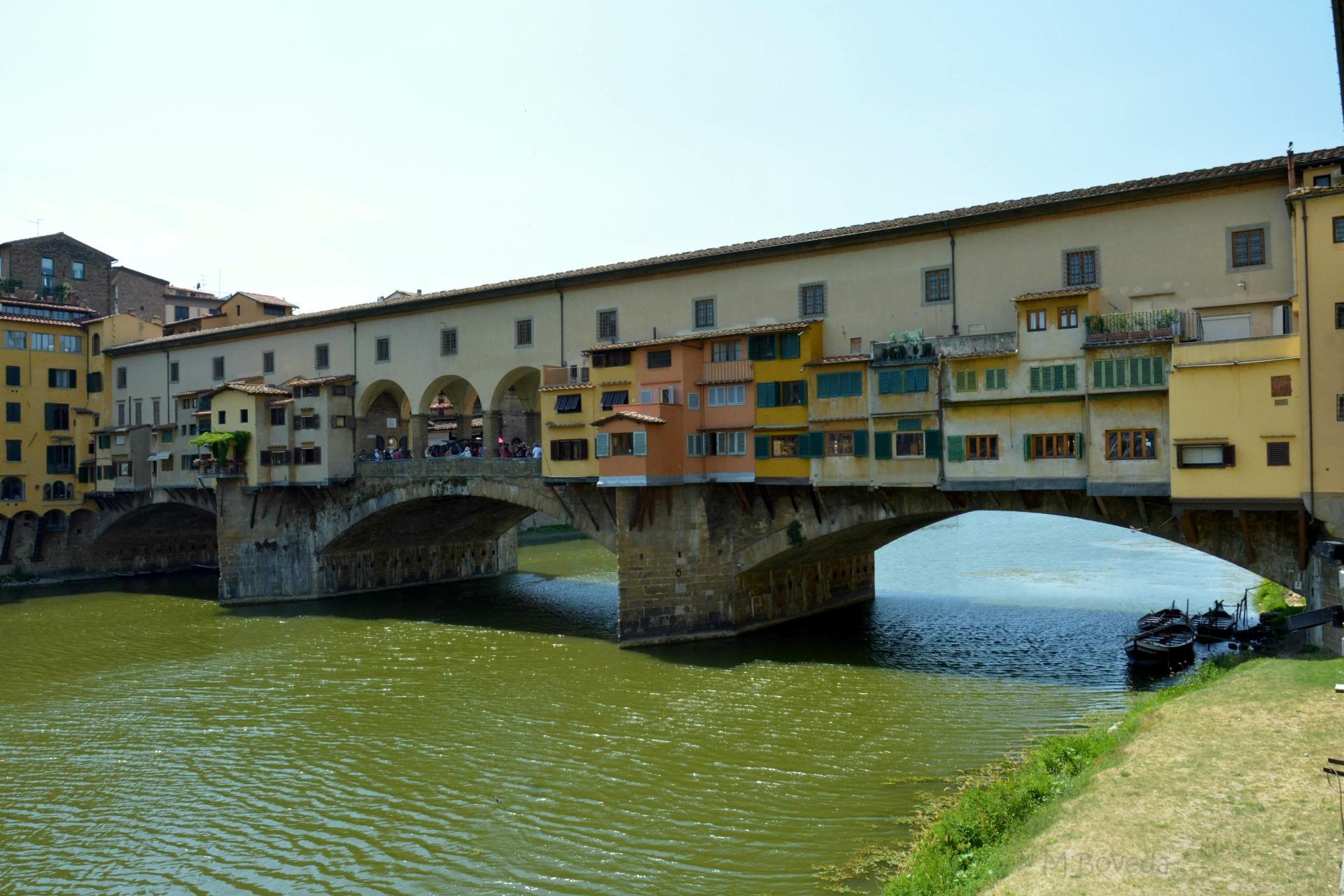 Florencia Gratis 12
