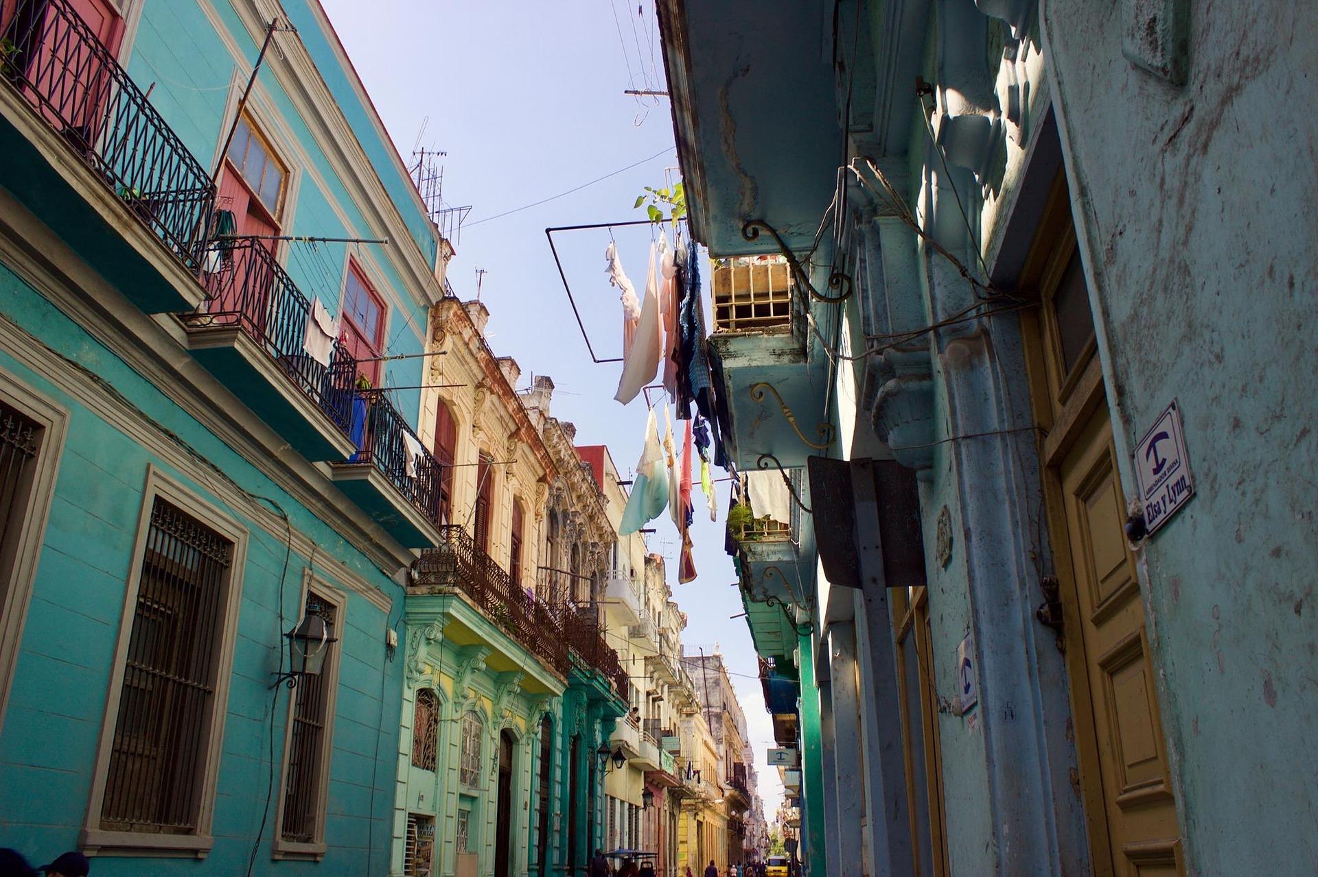 Habana 1