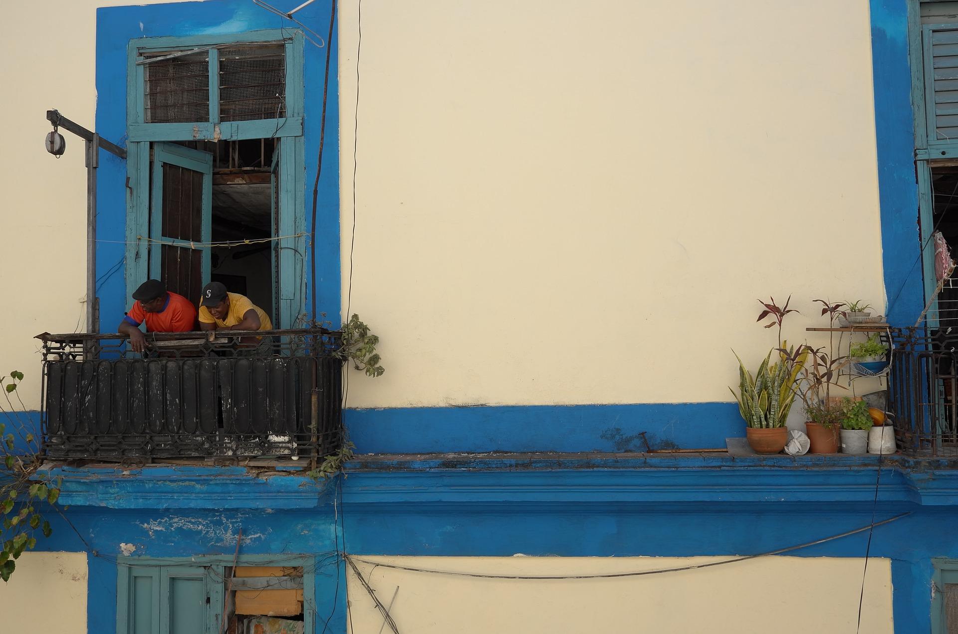 Habana 3