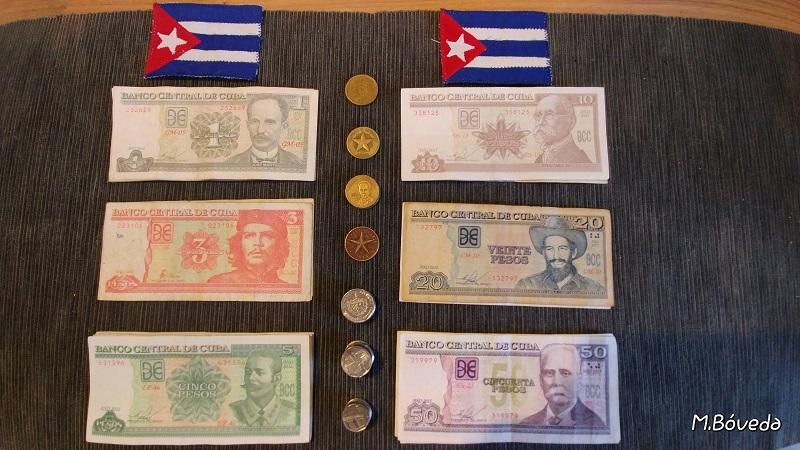 Cuba Itinerario 8
