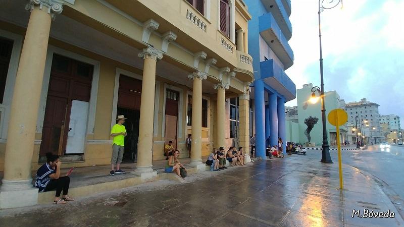 Cuba Itinerario 9