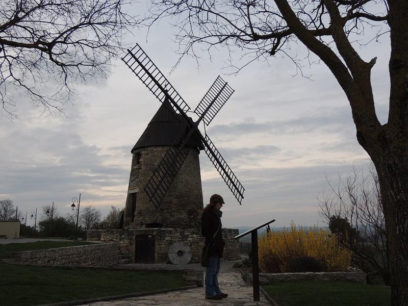 Castelnaudary 1