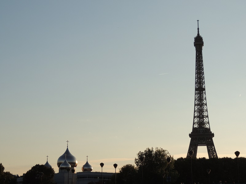 París 3