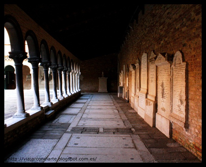 San Michele 11