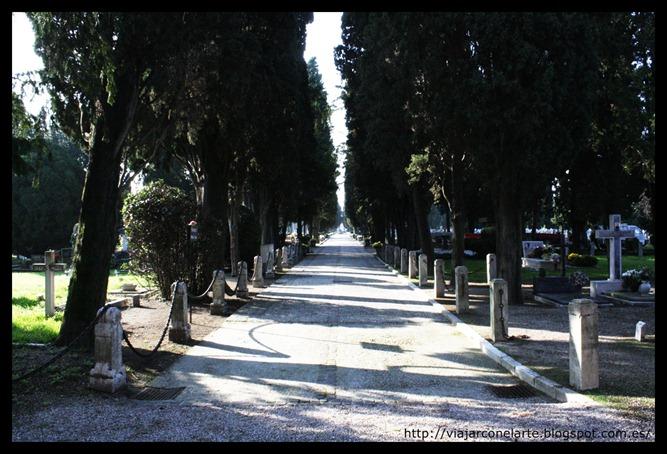 San Michele 16