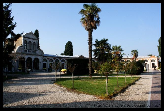 San Michele 22