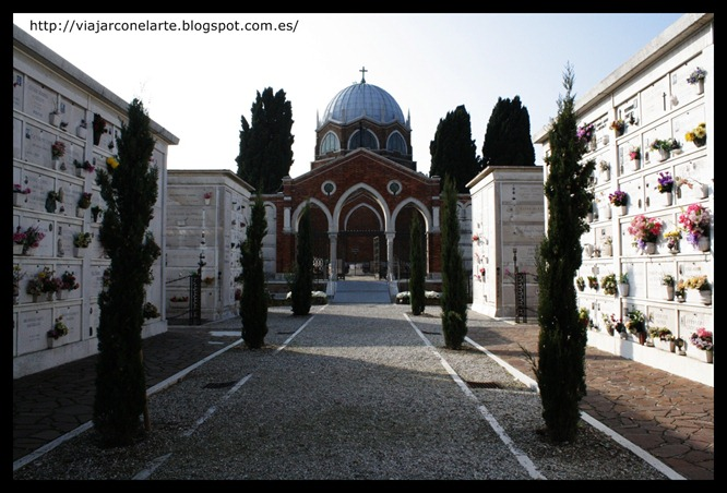 San Michele 23
