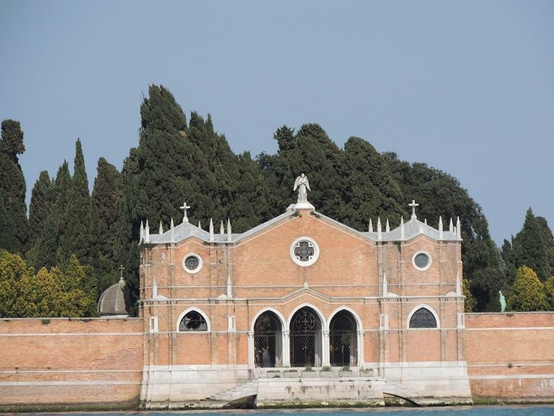 San Michele 3