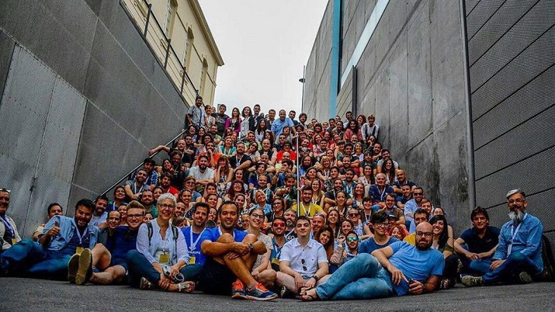 Tbm Tenerife Grupo