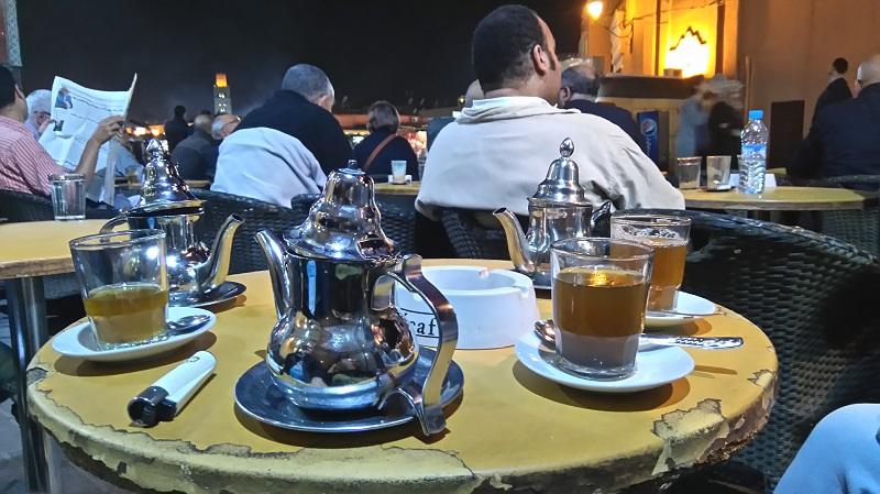 Marrakech Imp 11