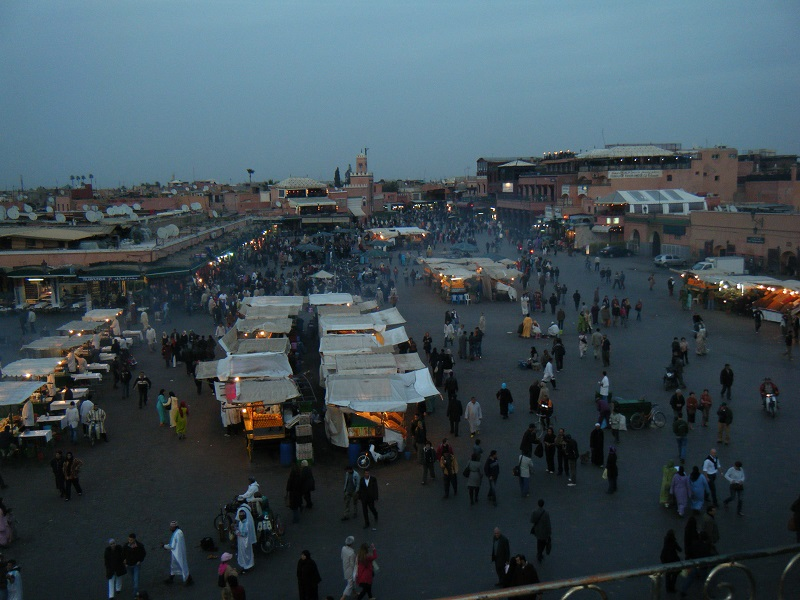 Marrakech Imp 17