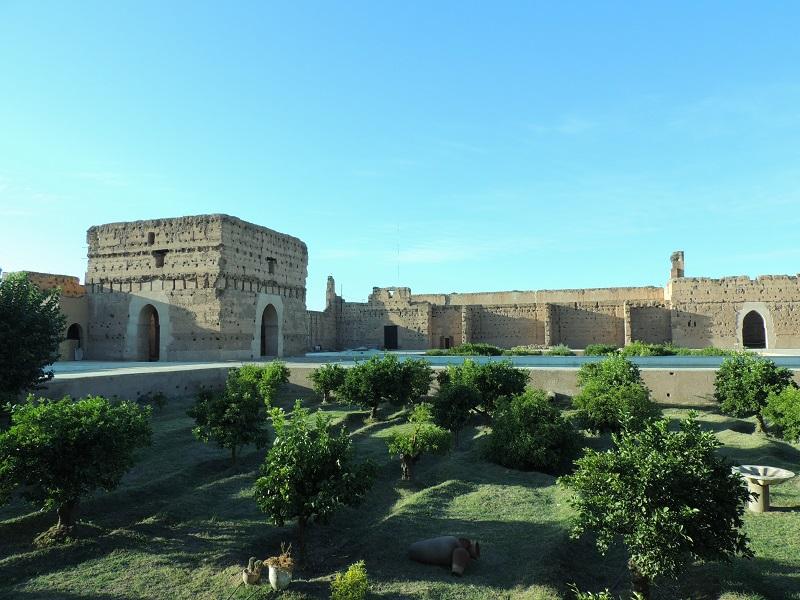 Marrakech Imp 3