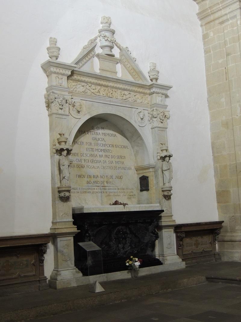 Panteon 5
