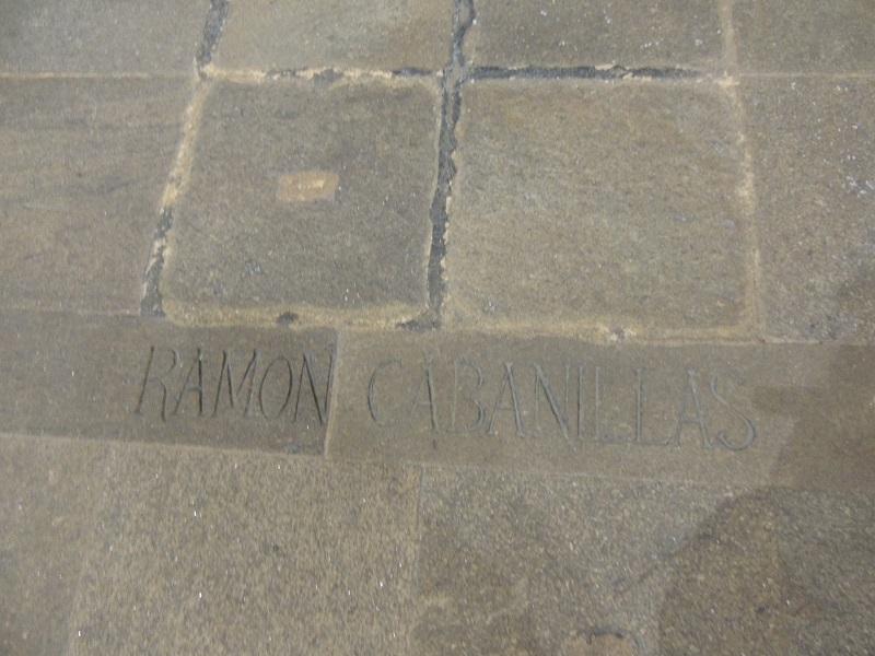 Panteon 8