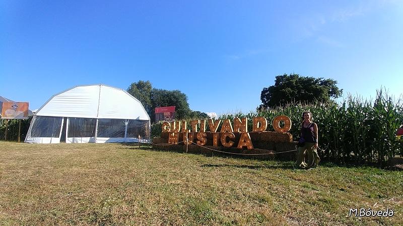 Planes-Galicia-Festivales
