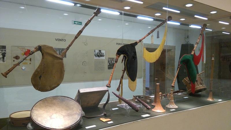 Planes-Galicia-Museos-1