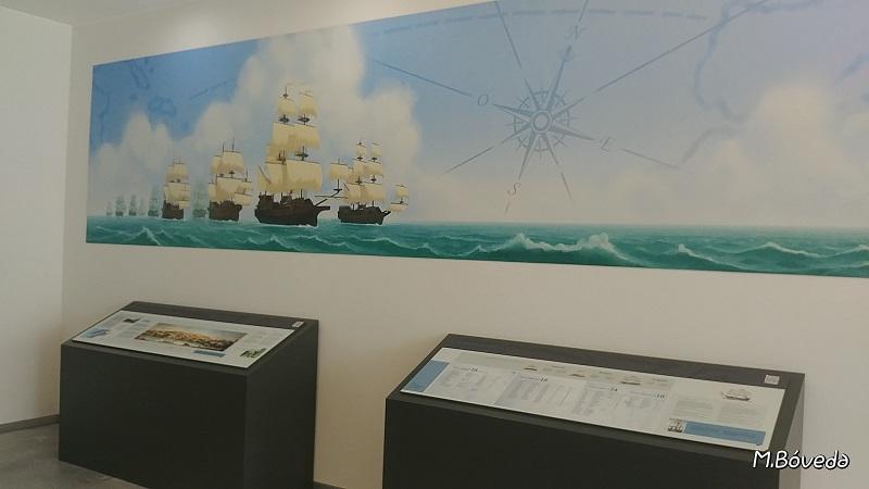 Planes-Galicia-Museos-2