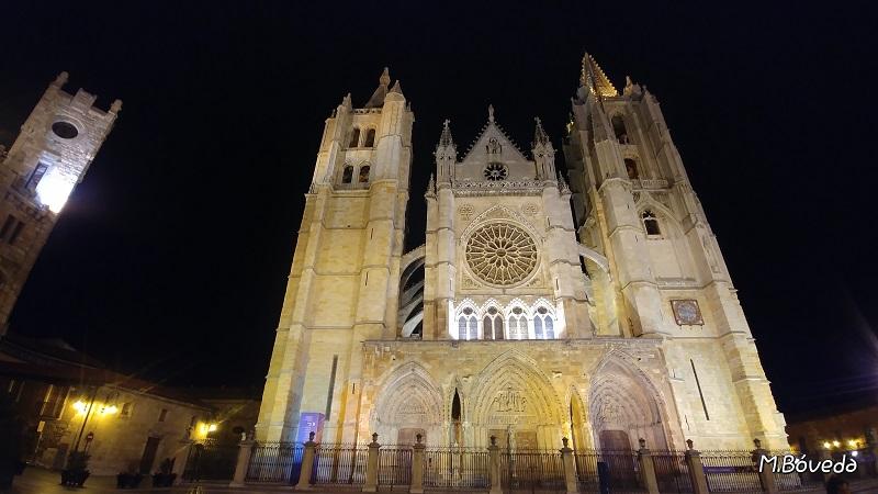 Catedral-Leon-1