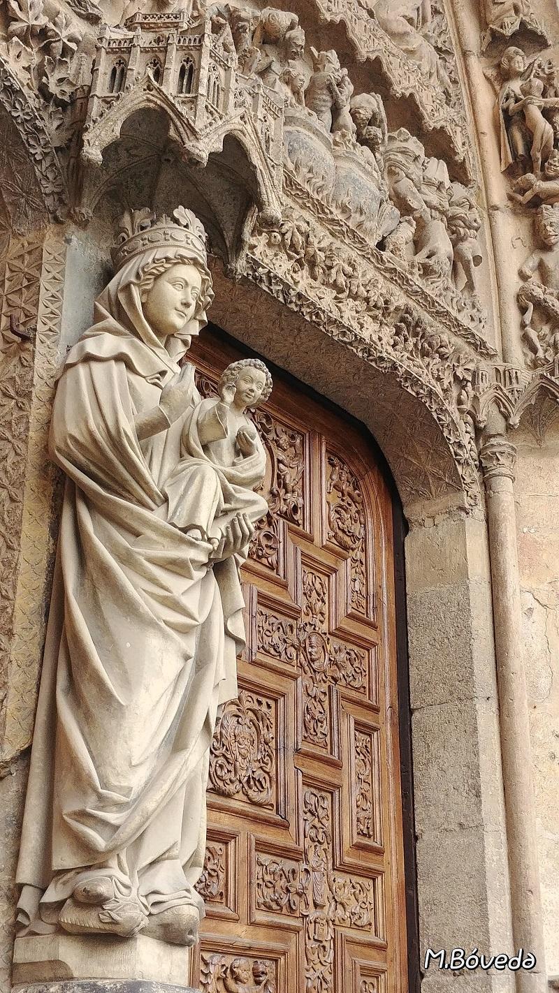 Catedral-Leon-10