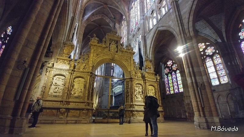Catedral-Leon-6