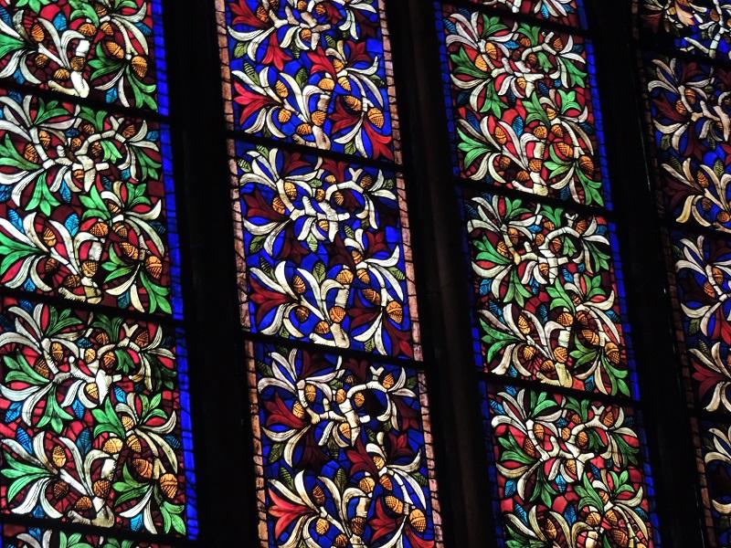 Catedral-Leon-9