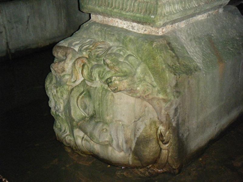 Cisternas-Estambul-4
