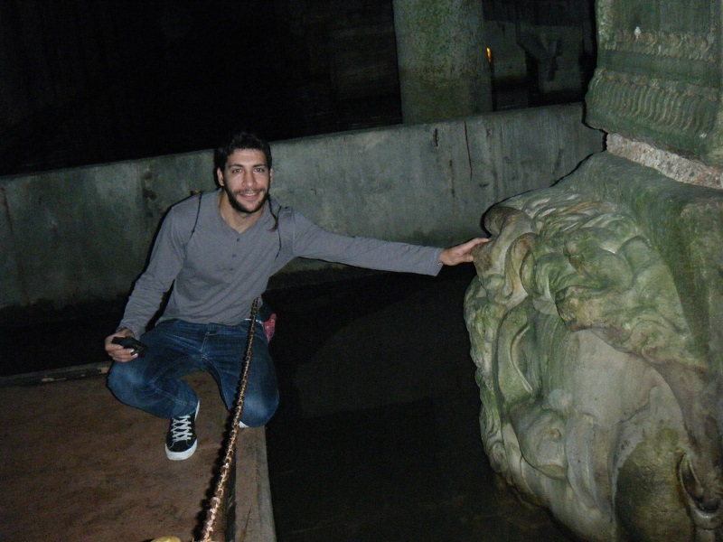 Cisternas-Estambul-3