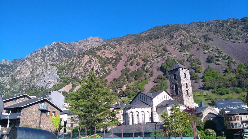 TBM-Andorra-3