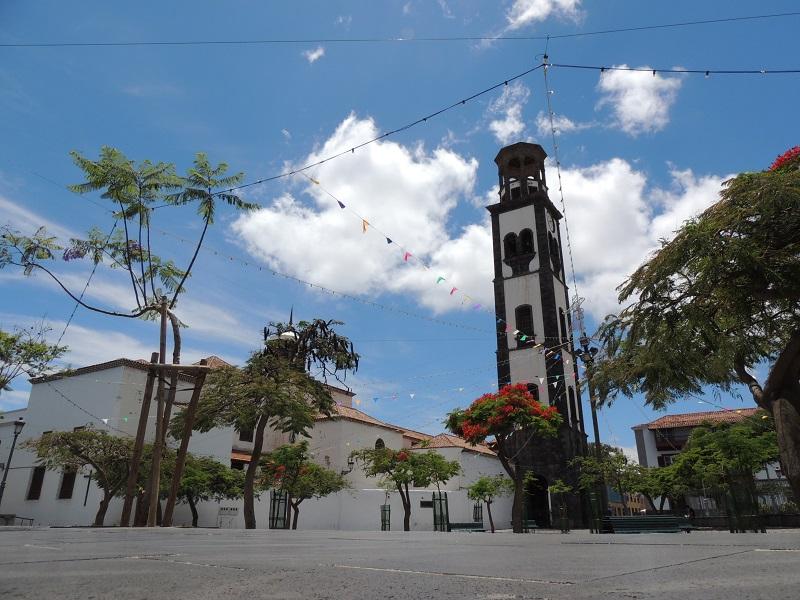 TBM-Tenerife-1