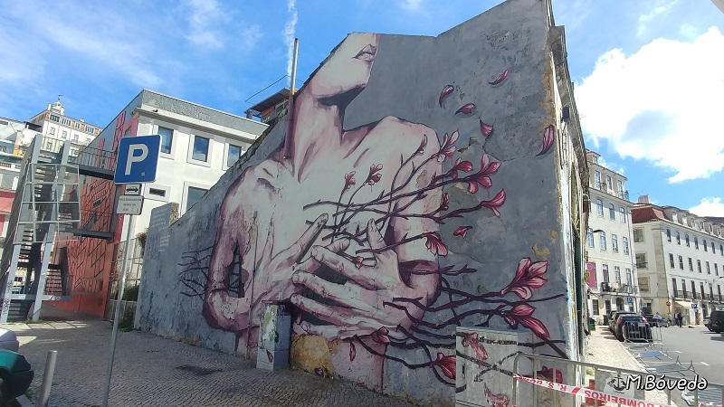 Lisboa-Art-Street-1