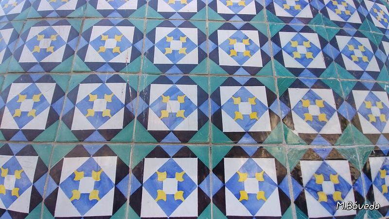 Lisboa-Edificios-2