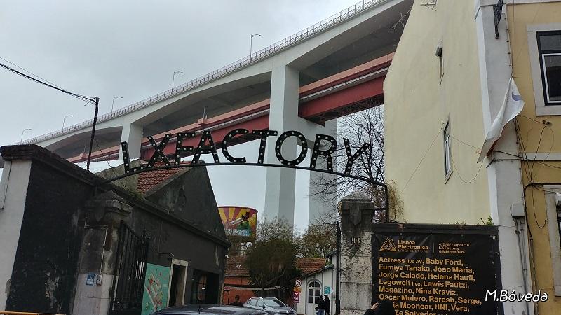 Lisboa-Factory-5