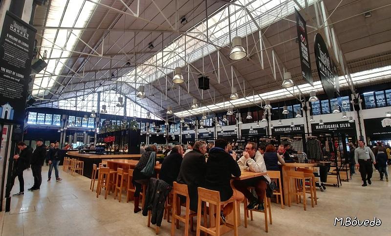Lisboa-Mercados-2