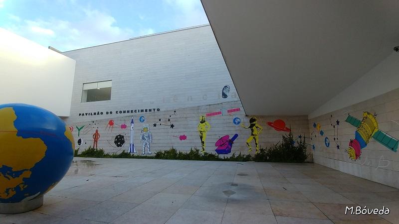 Lisboa-Parque-Naçoes-1