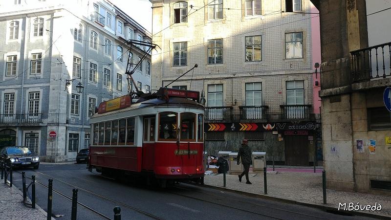 Lisboa-Tranvia-3