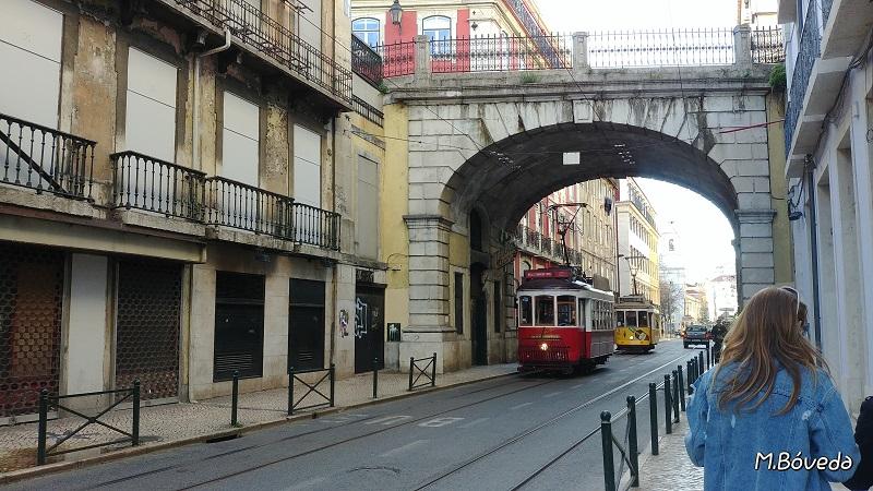 Lisboa-Tranvia-4