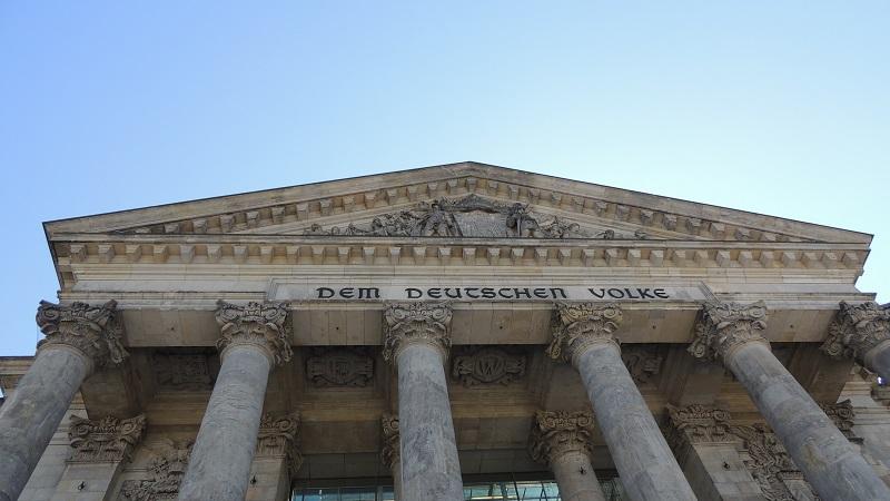 Berlin-Gratis-3