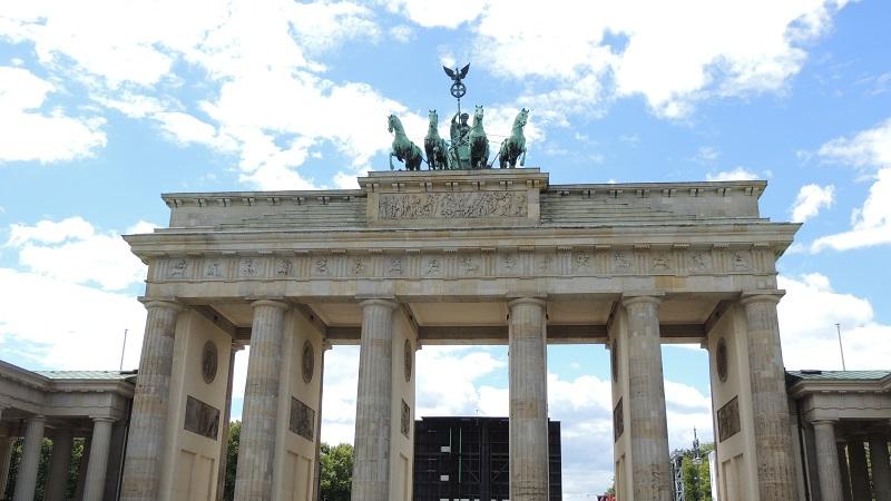 Berlin-Gratis-5