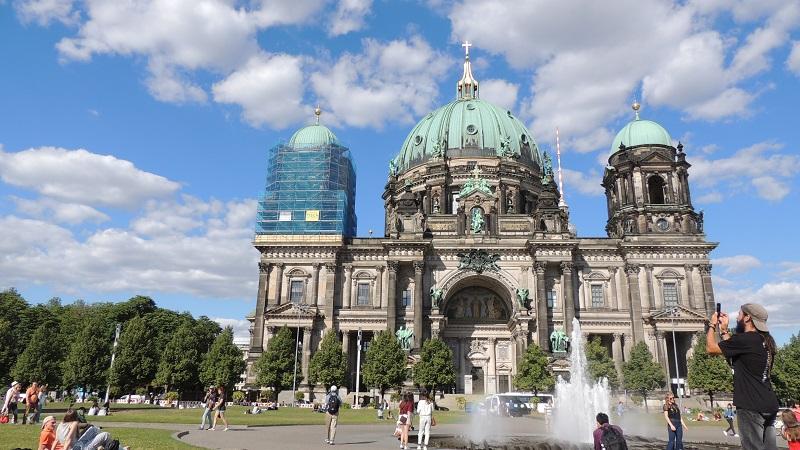 Berlin-Gratis-6