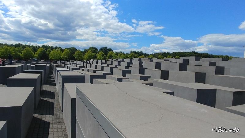 Berlin-Gratis-8