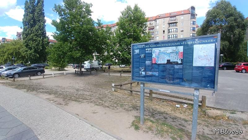Berlin-Gratis-9